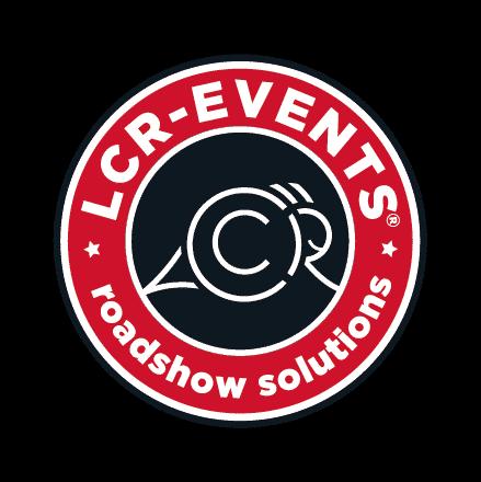 LCR-EVENTS - Véhicules événementiels
